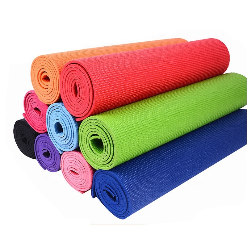 Wholesale-custom-printed-unique-PVC-yoga-mats
