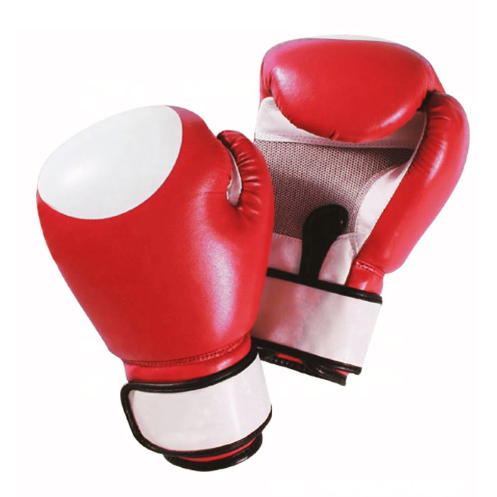 boxing-gloves-04