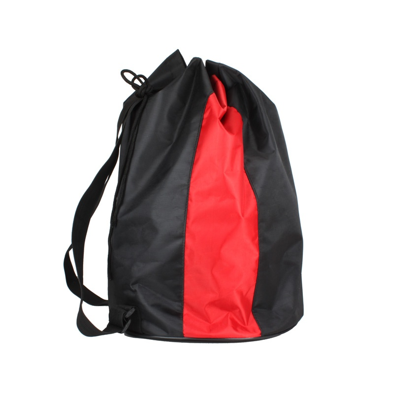 easy-taken-Taekwondo-bag-Karate-Bags-backpack