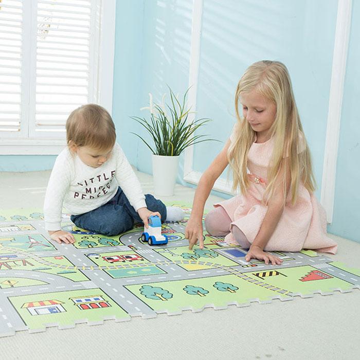 kids-play-mat-04