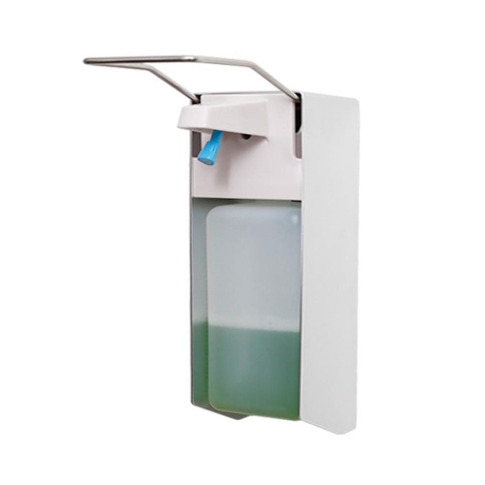 Elbow Dispenser